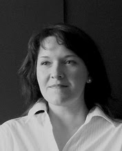 Reflexion malen, Reflexionen und Spiegel malen - Monika Kunze