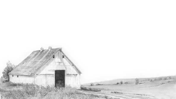 Buztic com himmelssäng barn ~ Design Inspiration für die neueste Wohnku