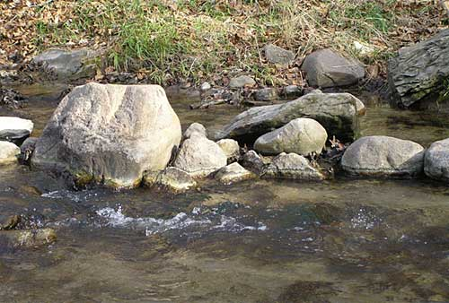 Steine zeichnen lernen- Felsen zeichnen –Berge zeichnen Anleitung – Diane Wright