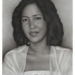 Ein Gesicht zeichnen lernen – Portrait zeichnen mit Kohle