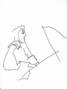 piano43