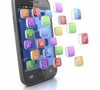 Wie-malt-man.de als App fürs Smartphone