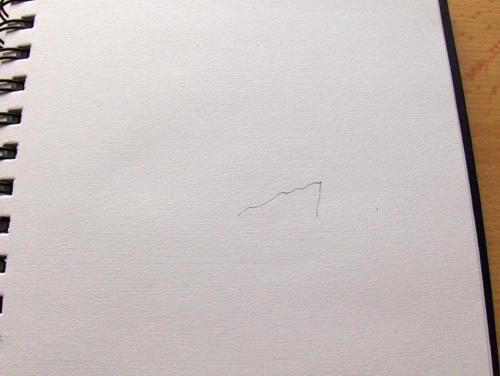 So zeichne ich eine Rose  - Monika Kunze