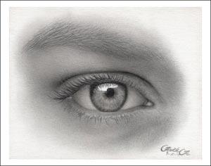 Gesichter Zeichnen Archive Wie Malt Man De Zeichnen Lernen Malen