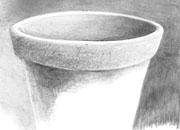 Zeichnen Grundlagen –Ellipse zeichnen – Mike Sibley
