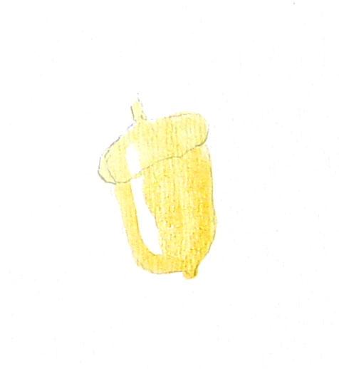 acordsimplecrop01